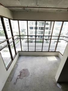 For SaleCondoSukhumvit, Asoke, Thonglor : The Emporio Place 2bed 2bath 132sqm 21,000,000 Bareshell Am: 0656199198