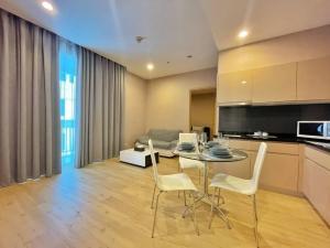 For SaleCondoSukhumvit, Asoke, Thonglor : Urgent sale!! Price lower than market 39 by sansiri 1 bedroom, 1 bathroom, size 52 sq.m., only 10,300,000 baht (198k/sq.m.) 🔥 best price, covid price