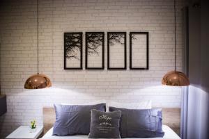 For SaleCondoCha-am Phetchaburi : Luxury condo for sale, 2 bedrooms, sea view, Baan San Ngam, Hua Hin.