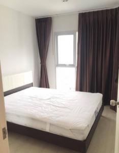 For RentCondoRama9, RCA, Petchaburi : Condo for rent Aspire Rama9 BA21_06_003_04 price 10,999 baht.