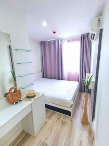 For RentCondoRama5, Ratchapruek, Bangkruai : Condo for rent Sammakorn S9