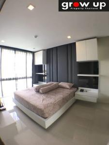 For SaleCondoPattaya, Bangsaen, Chonburi : GPS11376 : APUS Comdominium (Apus Condominium) For Sale 4,300,000 bath💥 Hot Price !!! 💥