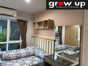For RentCondoOnnut, Udomsuk : GPR11380 : Regent Home Sukhumvit 97/1 (Regent Home Sukhumvit 97/1) For Rent 9,000 bath💥 Hot Price !!! 💥