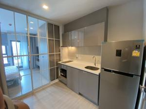 For RentCondoRama9, RCA, Petchaburi : LRM9 ปล่อยเช่าห้องชั้น30+ วิวโล่งพร้อมอยู่ ติดต่อนัดชม 0655203789