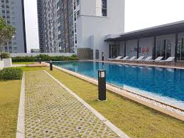 For RentCondoChaengwatana, Muangthong : Condo for rent, Aspire Ngamwongwan, 28 sq.m., price 7,000 baht, interested in details Add Line now. Line ID: @good1234 (with @ too) There are plenty of rooms. You can talk to us.