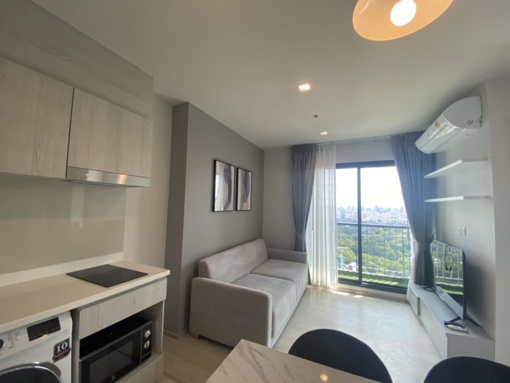 เช่าคอนโดวิทยุ ชิดลม หลังสวน : ห้องใหม่ พร้อมอยู่ค่ะ 2 ห้องนอน ให้เช่า Life One Wireless ชั้น 32 วิวสวย สนใจราคาต่อรองได้ค่ะ