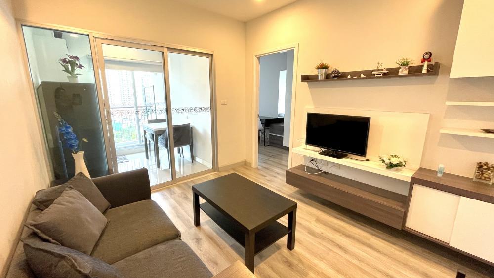 For RentCondoSathorn, Narathiwat : For rent! 1 bedroom centric sathorn st. Luis near bts st. Luis