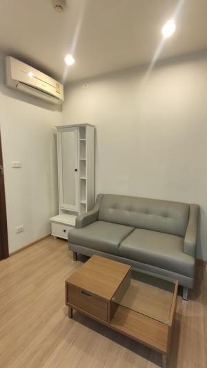 For RentCondoChengwatana, Muangthong : Condo for rent, The Base Chaengwattana, 1 month warranty.