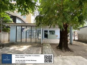 For RentRetailSukhumvit, Asoke, Thonglor : Restaurant / Retail space for RENT [Thonglor] Restaurant / business space for rent Thonglor
