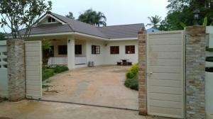 For SaleHouseTrang : Beautiful 3 year old house