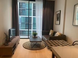 For RentCondoWitthayu,Ploenchit  ,Langsuan : Condo for rent in 28CHIDLOM, super luxury condominium