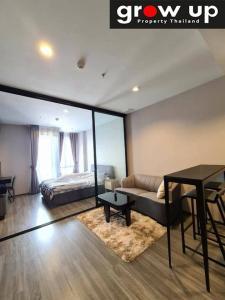 เช่าคอนโดราชเทวี พญาไท : GPR11387  :  Ideo Mobi Rangnam (ไอดีโอ โมบิ รางน้ำ)  For Rent 19,000 bath💥 Hot Price !!! 💥