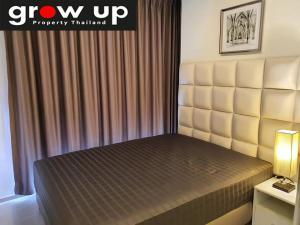 For RentCondoSukhumvit, Asoke, Thonglor : GPR11396 : Rhythm Sukhumvit 42 For Rent 50,000 bath💥 Hot Price !!!