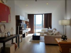 For RentCondoNana, North Nana,Sukhumvit13, Soi Nana : 3 bedroom with Private Garden @ Hyde Sukhumvit 13 for rent