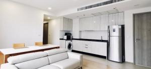 For SaleCondoSukhumvit, Asoke, Thonglor : HQ Thonglor 2bed 2bath 75sqm 15,900,000 Am: 0656199198