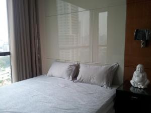 For RentCondoSukhumvit, Asoke, Thonglor : SK03261 For rent The Address Sukhumvit 28 ** BTS Phrom Phong **