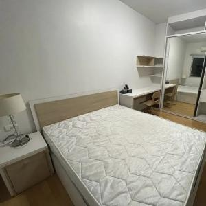 For RentCondoWongwianyai, Charoennakor : ✅ For rent My condo Sathorn - Taksin, near BTS, size 35 sq.m., fully furnished and electrical appliances ✅