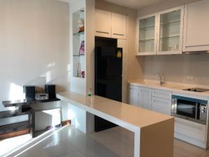 For SaleCondoPinklao, Charansanitwong : Urgent sale, good price!!! Condo Ivy Pinklao, 41 sqm., 8th floor