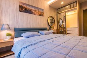 For RentCondoSukhumvit, Asoke, Thonglor : For rent M Thonglor 10 near BTS Ekkamai.