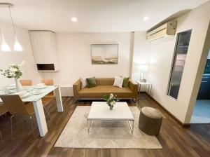 เช่าคอนโดอ่อนนุช อุดมสุข : [[ให้เช่า]] คอนโด เดอะรูม สุขุมวิท 79 ห้องนอนใหญ่พร้อมห้องทำงานพร้อมอยู่ ตกแต่งใหม่ทั้งห้อง
