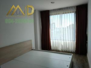 For RentCondoPinklao, Charansanitwong : Condo for rent, Kuru Thani Privacy.