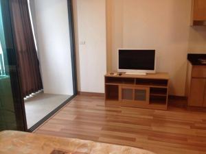 For RentCondoOnnut, Udomsuk : 📍LINE ID: @twproperty 🌟 Rent IDEO Blucove Sukhumvit 🌟 Fully furnished. Cheapest price!!!!