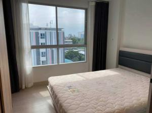 For SaleCondoRama 2, Bang Khun Thian : Condo for sale, The Niche id Rama 2, 3rd floor, sell 1.75 only, 30 sqm.