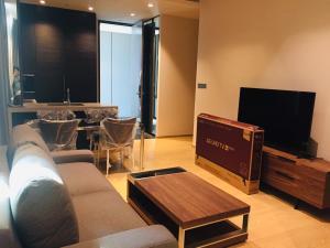 For RentCondoWitthayu,Ploenchit  ,Langsuan : Condo for rent, 28 Chidlom, 2 bedrooms.