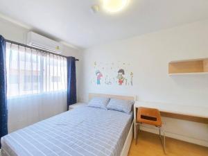 For SaleCondoOnnut, Udomsuk : TC-9090 Urgent sale, My Condo Sukhumvit 52, near BTS On Nut, only 200 meters, 1 bedroom, fully furnished, electrical appliances.