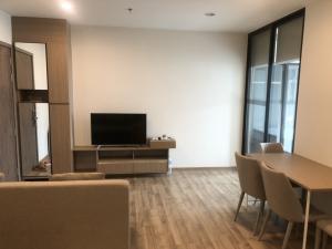For RentCondoBangna, Lasalle, Bearing : 🌈🏢Special Type R € N T Niche Mono Sukhumvit Bearing เช่าคอนโด นิช โมโน สุขุมวิท แบริ่ง  ▶️ 2 Bed 2 Bath / 57  Sqm  12Ath   floor  ▶️ Fully furnished and electric appliances   🚆 BTS Bearing  THB 2 2 0 0 0 >> 1 7 0 0 0   📞Khun Pat ▶️ Facebook : Patsad
