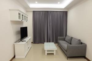 For RentCondoRatchathewi,Phayathai : For rent Supalai Elite Phayathai 1 bed 60 sq m. Floor 10+ 20,000 baht. If interested, call 091-7726365