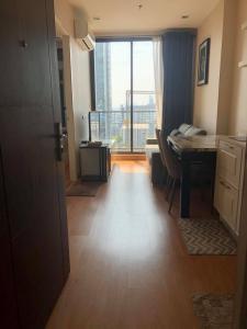 ขายคอนโดอ่อนนุช อุดมสุข : ขายถูกมาก 1ห้องนอน ที่ Q House 79 ทำเลดี เพียง 2 นาทีจากบีทีเอสอ่อนนุช เดินทางสะดวก เชื่อมต่อกับใจกลางเมือง ราคานี้ถูกสุดๆ โทร 0646419669
