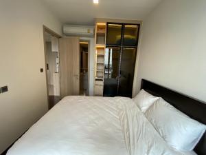 For RentCondoRatchathewi,Phayathai : 🔥Rent - 1 Bedroom at The Line Ratchathewi #PN-00004162