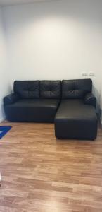 For RentCondoBang kae, Phetkasem : 💥 For rent Lumpini Park Petchkasem 98 ⚡️ furniture and electrical appliances are ready.