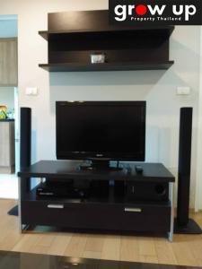 For RentCondoOnnut, Udomsuk : GPR11412 : HIVE Sukhumvit 65 Ekkamai For Rent 16,500 bath💥 Hot Price !!! 💥