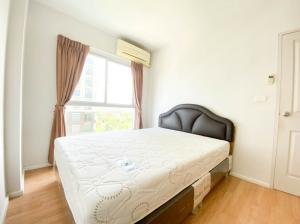 For RentCondoSamrong, Samut Prakan : Condo for rent The Parkland Lite sukhumvit paknam (Property code E52)