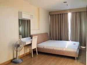 For RentCondoLadprao, Central Ladprao : Condo for rent life @ Ladprao 18, size 35 sqm, fully furnished, 26th floor, if interested, contact id line /tel 0859114585.