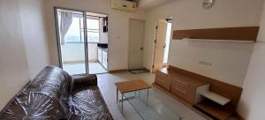 ขายคอนโดเกษตรศาสตร์ รัชโยธิน : ดีลพิเศษ 🔥 Supalai Park Kaset / 1 Bedroom (FOR SALE), ศุภาลัย ปาร์ค เกษตร / 1 ห้องนอน (ขาย) Kik062