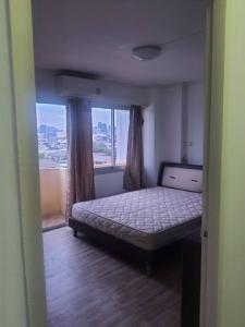 For RentCondoLadprao 48, Chokchai 4, Ladprao 71 : For rent Family Condo Ladprao 48, special price.