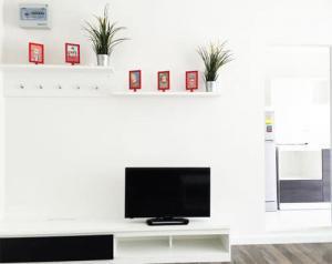 For RentCondoWongwianyai, Charoennakor : Condo for rent dBURA Pran Nok