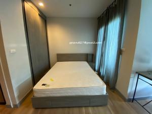 For RentCondoLadprao, Central Ladprao : For rent Chapter One Midtown Ladprao 24.