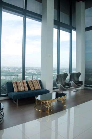 For RentCondoRattanathibet, Sanambinna : 🎈ให้เช่า The Hotel Condominium แคราย ถนนรัตนาธิเบศร์ เมืองนนทบุรี นนทบุรี🎈👉เช่าเดือนละ 8,000/เดือน👉ขนาด 35 ตารางเมตร ชั้น 19 👉พร้อมเฟอร์นิเจอร์ แอร์ 2 ตัว,ทีวี,ตู้เย็น,ครัวบิลล์อิน👉+++ สระว่ายน้ำ, ฟิตเนส, รักษาความปลอดภัย 24 ช.ม 👉ติดสถานีรถไฟฟ้าสถานีบางกร