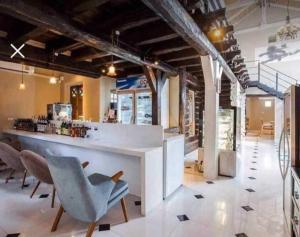 For RentRetailSukhumvit, Asoke, Thonglor : 🔥 COMMERCIAL Restaurant House for Rent 🔥 BTS Thonglor