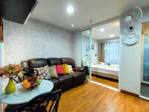 เช่าคอนโดอ่อนนุช อุดมสุข : เจ้าของให้เช่า Btsอ่อนนุช คอนโดรีเจ้นท์โฮมสุขุมวิท 81 (Regent Home Sukhumvit 81) ปากซอยห้างเซ็นจูรี่