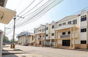 เช่าโกดังนครปฐม พุทธมณฑล ศาลายา : ให้เช่าโกดังพร้อมออฟฟิศ ขนาด 765 ตร.ม. ติดถนนเพชรเกษม นครปฐม