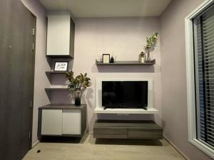 เช่าคอนโดรัชดา ห้วยขวาง : Best and beautiful room!!!