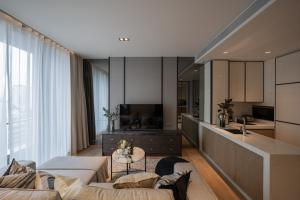 For RentCondoSukhumvit, Asoke, Thonglor : 🔥HOT DEAL🔥Very good price Beatniq for Rent/Sell