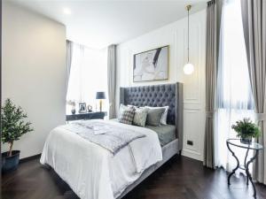 For SaleCondoAri,Anusaowaree : Quick sale!! Monument Sanampao Monument sanampao 1 bedroom, beautiful room, good price, call 0809895553