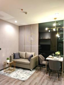 For RentCondoRatchathewi,Phayathai : Condo for rent Urbano Rajavithi ,1 bedroom 1 bathroom