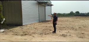 For RentWarehouseSamrong, Samut Prakan : โกดังให้เช่า ใกล้นิคมบางพลีใหม่ บางนา ตราด